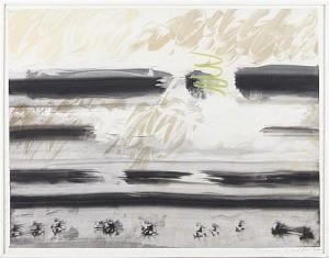 Passage by Kjell Gunnar LANDFORS