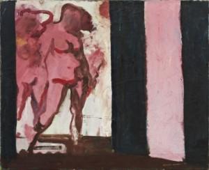 Kvinnor På Scen by Peter DAHL