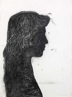 Profil by Cecilia EDEFALK
