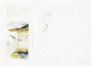 Harsyra by Lars LERIN