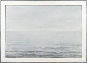 Vågor by Ulf 'Ulf W' WAHLBERG