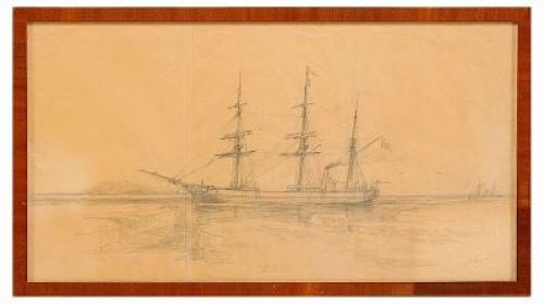 Svenska Polarfartyget