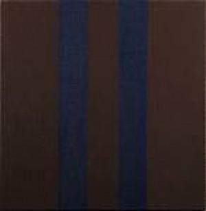 Konkret Komposition by Frank BADUR