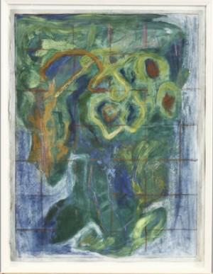 Komposition by Anita NILSSON