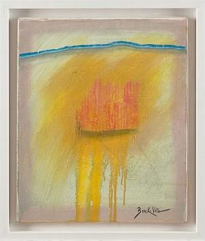 Cartago 1987 by Alain BERK-VITZ