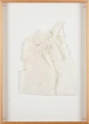 Klädnad by Lenke ROTHMAN