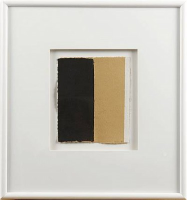Komposition by Frank BADUR