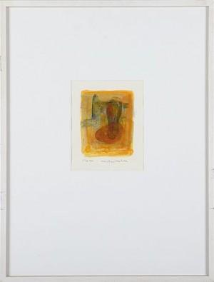 Untitled by Olav Christopher JENSSEN