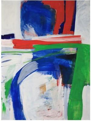 No 1 by Inger SITTER