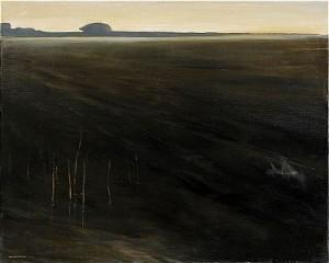 Jorden by Ulf 'Ulf W' WAHLBERG