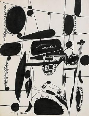 Jazz by Olivier HERDIES