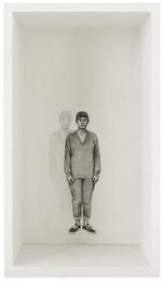 Um Nr 2 by Cecilia EDEFALK