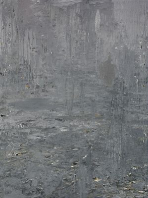 Geyron - Den åttonde Kretsen by Tommy HILDING