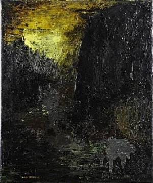 Ikd by Johan PETTERSON