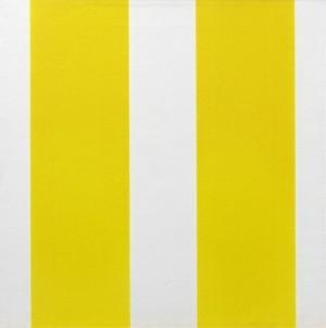 Composition by Frank BADUR
