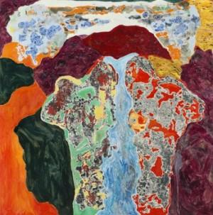 Omolubo by Rolf HANSON