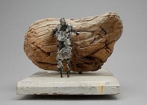 Sisyfos by Torsten RENQVIST