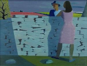 Rendez-vous På Alvaret by Waldemar LORENTZON
