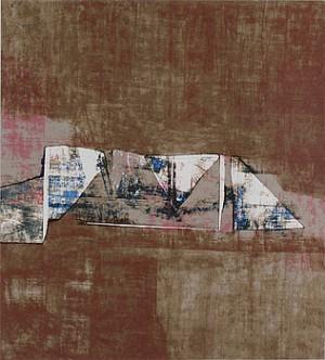 Komposition by Anders ÖSTERLIN