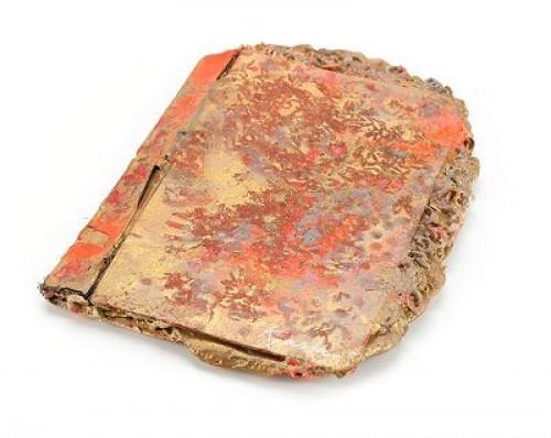 Bibeln by Kjartan SLETTEMARK