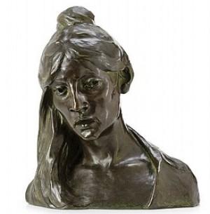 Ett Minne by Carl Johan ELDH