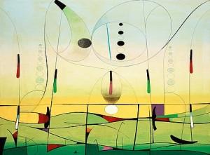 Bevarad Hemlighet Iv by Albert JOHANSSON