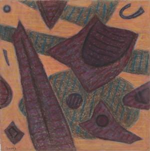 Composition by Henri GOETZ