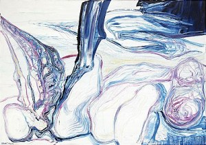 Födelseform by Bengt OLSON