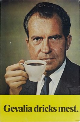 4 St, Nixon - Gevalia.