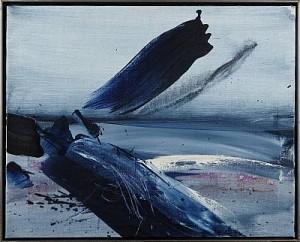 Horizont by Sven Inge 'Sven Inge' DEMONÉR