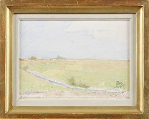 öland by William NORDING