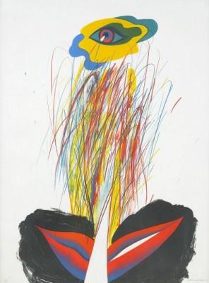 Composition by Allen JONES