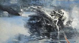 Untitled by Ola BILLGREN