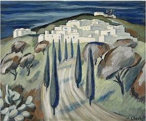 Den Vita Staden by Agnes CLEVE