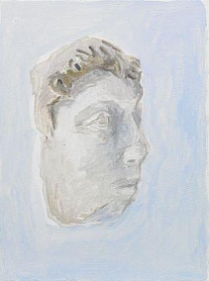 Untitled by Cecilia EDEFALK