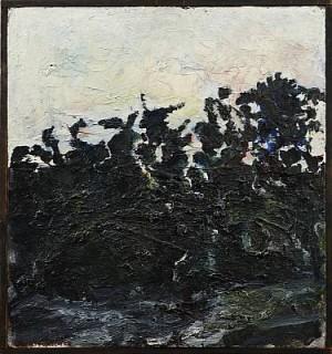 Komposition by Tom KRESTESEN