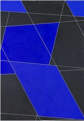 Q33 by Einar HÖSTE