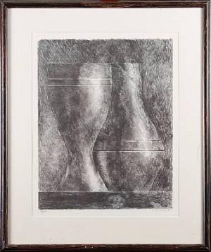 Du Och Jag by Philip Von SCHANTZ