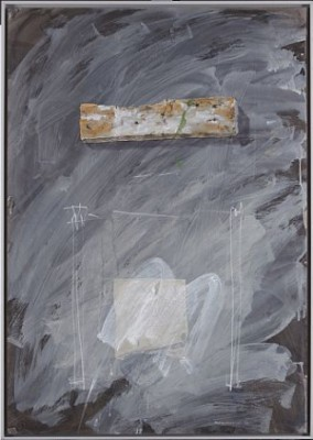 Untitled by Lennart ASCHENBRENNER