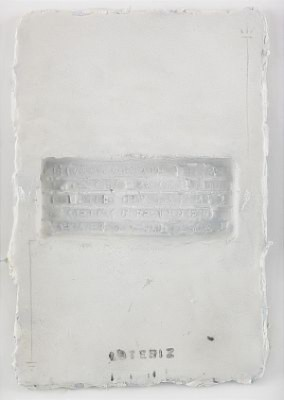 L.o.t.e.r.i.z by Federico GUZMAN