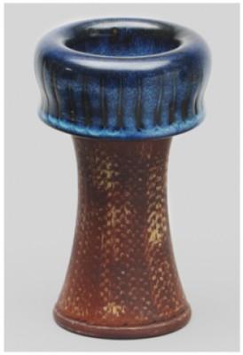 Farsta Vase by Wilhelm KÅGE