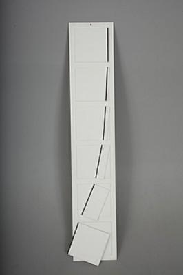 Komposition. (rörliga Delar) by Matti KUJASALO