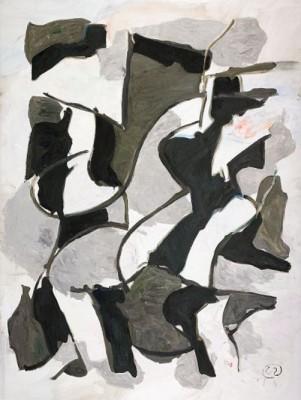 Eufori by Lennart RODHE