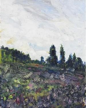 Rallarros by Hans WIGERT