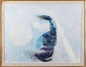 Piren by Armand ROSSANDER