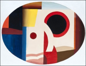 Composition by Max PAPART