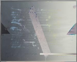 (2) Kompositioner by Shusaku ARAKAWA
