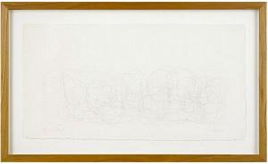 (11r)/5(where R=ryoanji) by John CAGE