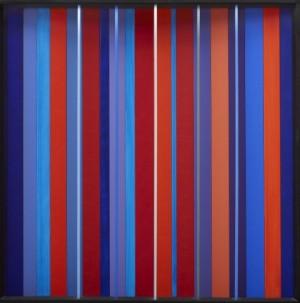 Composition by Bengt Arne BOLIN