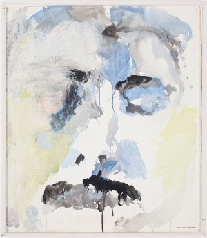 Composition by Birgitta LILJEBLADH